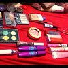 All my fav makeup right now , let me know if you want something named:)