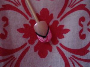 Pretty Nails?
