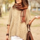 Fall is all about, nature, chills and... CLOTHES!