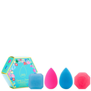 beautyblender Dripping in Diamonds Blender Essentials