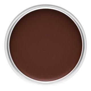 Cream Bronzer Chestnut