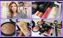 Makeup Haul: Laura Geller Pt. 1 | Dulce Candy