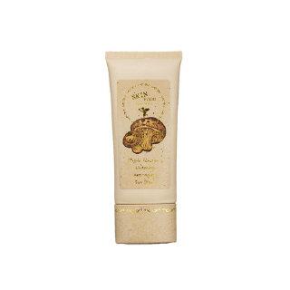 Skinfood Mushroom Multi Care BB Cream SPF20 PA+