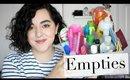 Empty Products #7   Laura Neuzeth
