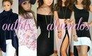 Dresslink.com ropa ( clothes from Dresslink.com )