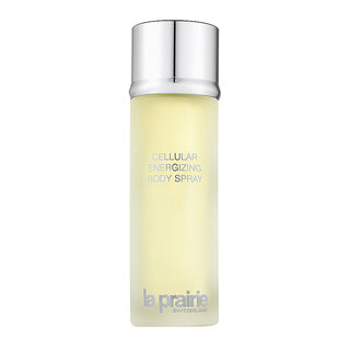 La Prairie La Prairie Cellular Treatment Body Fragrance
