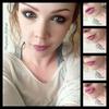 BeautyUK Snob Lipstick