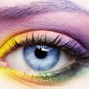 eye xxx