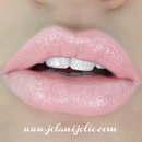 Baby Doll Pink Lip