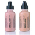 Daniel Sandler Cosmetics Perfect Canvas