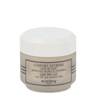 Sisley-Paris Confort Extrême Night Skin Care