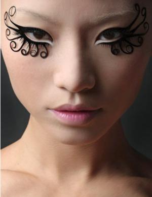 Makeup (24)