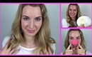 Barbara Palvin Makeup Tutorial & 10 Beauty Tips to a Fresh, Youthful, Natural Look & DIY: Lip Scrub