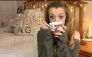 Sweater Weather Tag & Harry Styles Talk | TheStylesMeow
