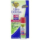 Banana Boat Ultra Defense Sunscreen SPF 50 Stick
