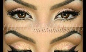 Maquillaje de Ojos para DIARIO  / Everyday