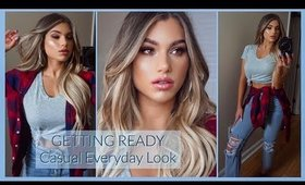Kayleigh P 's Videos | Page 2 | Beautylish