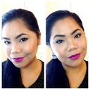 Motd: lip color of the year