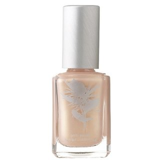 Priti NYC Priti Flowers Nail Polish