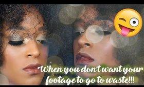 GET IT TOGETHER!!...Calming Complexion Routine 😳😍 l TotalDivaRea