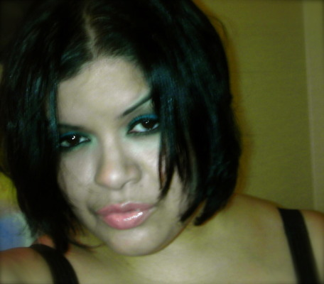 Ivette C.