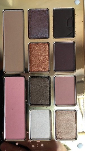 Photo of product included with review by Teri A.