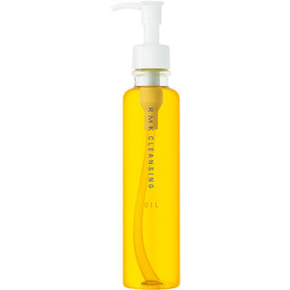 RMK RMK Cleansing Oil