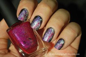 http://hkphotography83.blogspot.cz/2015/11/bna-challenge-16-galaxy-nails.html