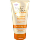 Neutrogena Triple Moisture Conditioning Treatment