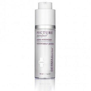 DermaDoctor Picture Porefect pore minimizing solution