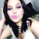 Purples 💜