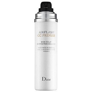 Dior Diorskin Airflash CC Primer - Radiance Booster Color Correcting Primer