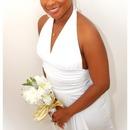Bridal Look- Elle Skye MUA