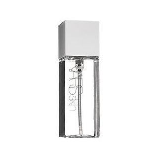 NARS Bath & Shower Gel