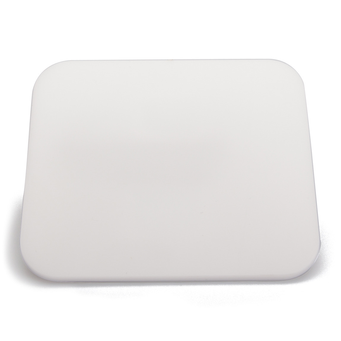 Paw Palette Magnetic White OG product swatch.