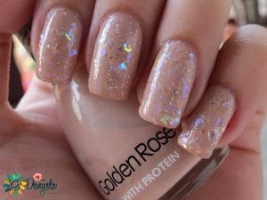 http://bydanijela.blogspot.com/2013/08/nude-flakes-golden-rose-jolly-jewels-101.html