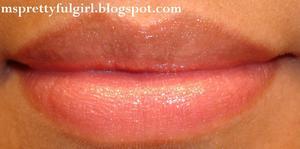 Anastasia Beverly Hills Kisses on My List http://msprettyfulgirl.blogspot.com/2012/09/review-anastasia-beverly-hills-kisses.html