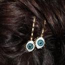 Eye Pins.