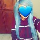 That Mermaid Hair