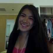Lina Meishan C.