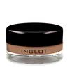 Inglot Cosmetics AMC Cream Concealer