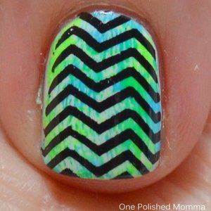 http://onepolishedmomma.blogspot.com/2015/05/neon-dry-brush-glossy.html?m=1