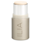 ILIA Illuminator Polka Dots & Moonbeams