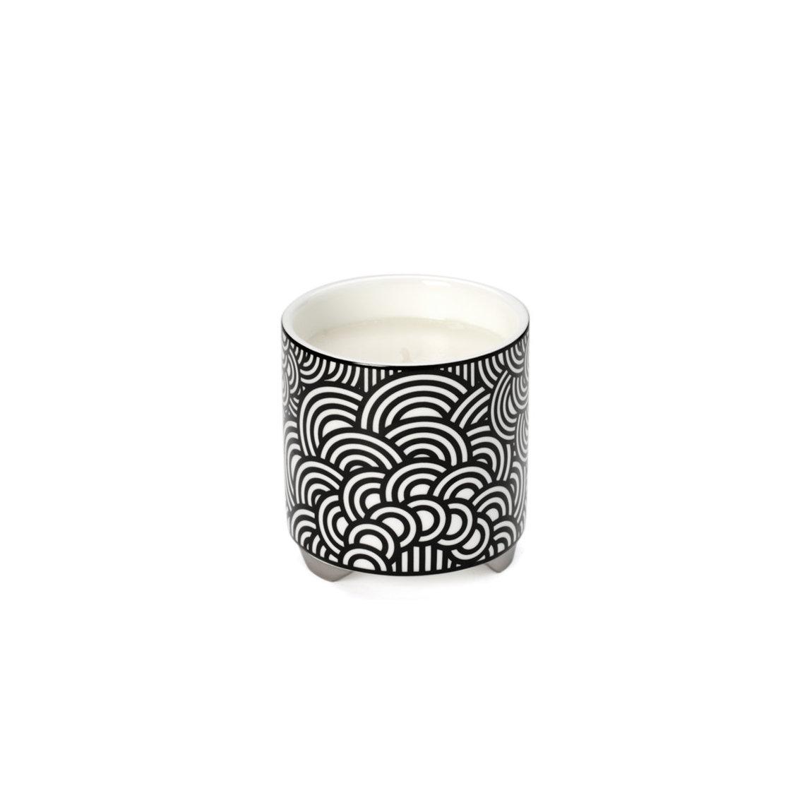 Takahashi Hiroko Go Candle product swatch.