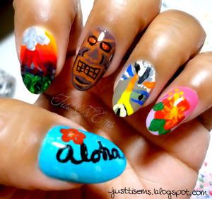 http://justtisems.blogspot.com/2012/08/nails-done-aloha-oe-aloha-oe.html