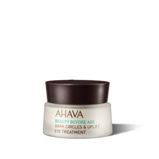 Ahava Dark Circles & Uplift Eye Treatment