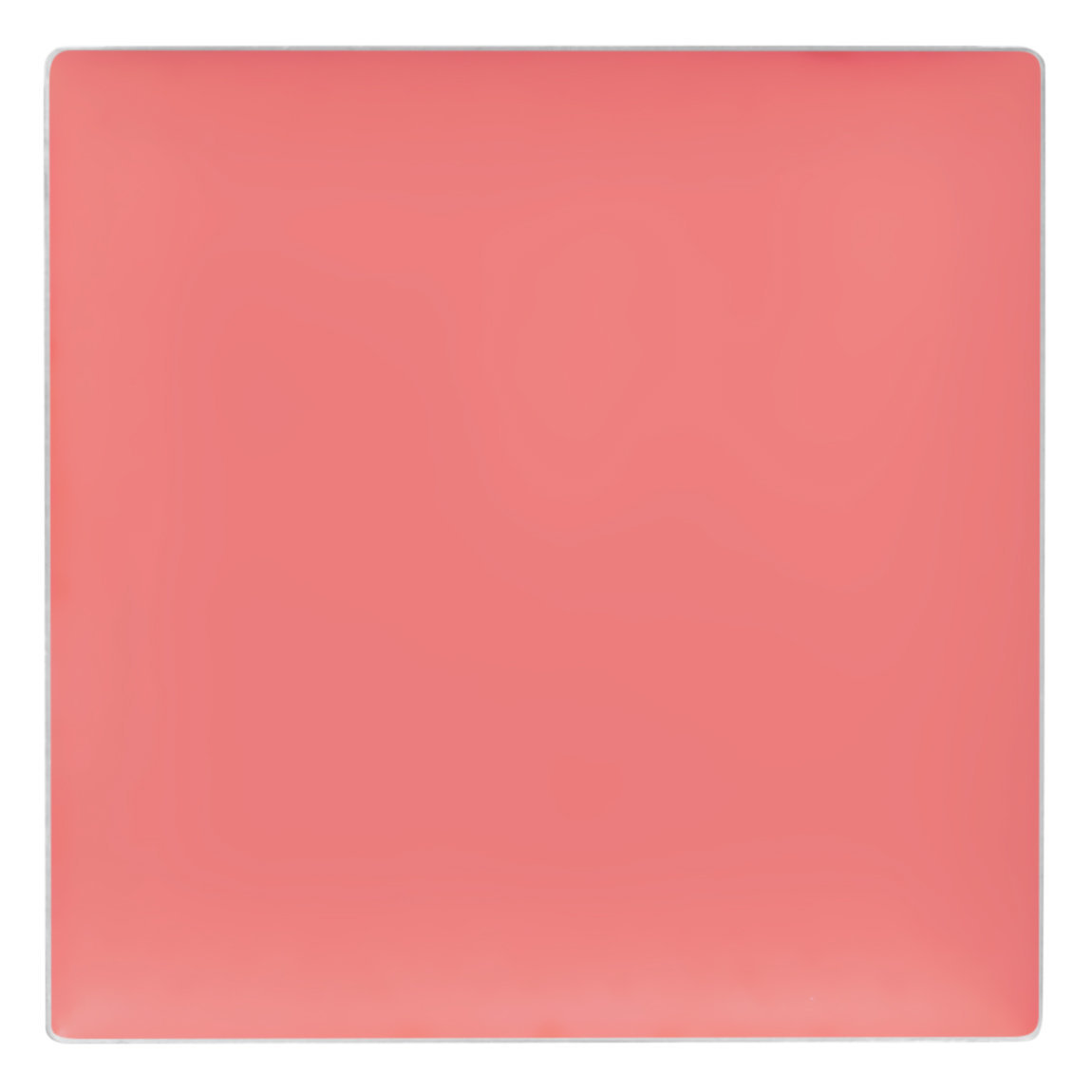 Kjaer Weis Cream Blush Refill Blossoming alternative view 1 - product swatch.