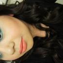 Reel Sexy Lipstick