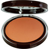 CoverGirl Clean Pressed Powder, Normal Skin Warm Beige