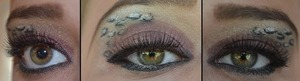 http://xoxopatty.blogspot.sk/2012/07/makeup-leopardie-licenie.html